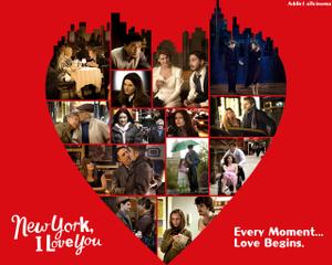 New_york_i_love_you_01_4