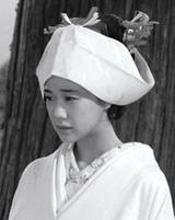 Gogo_10jun